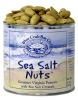 Blue Crab Bay Sea Salt Nuts