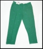 CC-Castaway Harbour Pants with Lacrosse