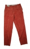 CC-Castaway Nantucket Red Cords