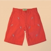 CC-Jettie Shorts Embroidered for Boys