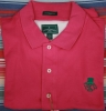 FS-Fine Swine Polo Shirt