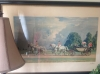 Munnings signed Print