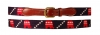 SB-Republican Needlepoint Belt