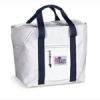 Sailbags Totes and Cooler