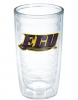 Tervis 16oz Set of 2