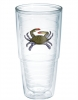 Tervis 24oz With Lid Set of 2
