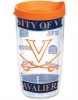 Tervis Set of 2 With Lid