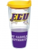 Tervis Tumbler 24oz With Lid